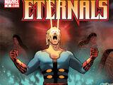 Eternals Vol 4 6
