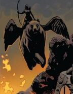 Famine (11th Century) (Earth-616) from Uncanny Avengers Vol 1 6 002