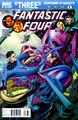 Fantastic Four Vol 1 586.jpg