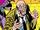 Francis LaFarge (Earth-616)