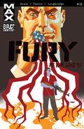 Fury MAX Vol 1 12
