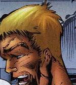 Henri (Heroes Reborn) (Earth-616) from Iron Man Vol 2 2 001