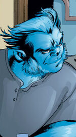 Henry McCoy (Earth-12) from Exiles Vol 1 14 003