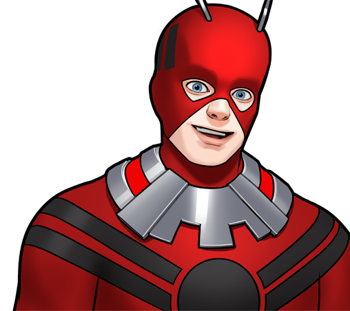 File:Henry Pym (Earth-TRN562) from Marvel Avengers Academy 006.png
