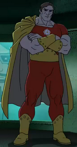 Hyperion (Earth-12041) from Marvel's Avengers Assemble Season 1 26