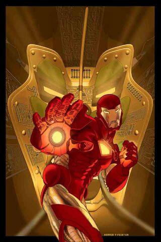 File:Iron Man Vol 3 70 Textless.jpg