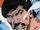 Javier Callador (Earth-616)