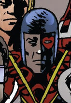 Jonathan Hart (Earth-2149) from Marvel Zombies Dead Days Vol 1 1 0001