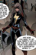 Kamala Khan (Earth-61610) from Inhumans Attilan Rising Vol 1 5 001