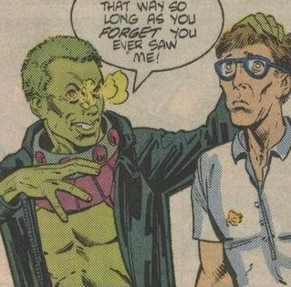 File:Mesmero (Vincent) (Earth-616) from Alpha Flight Vol 1 43 0004.jpg