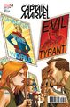 Mighty Captain Marvel Vol 1 0 Johnson Variant.jpg