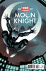 Moon Knight Vol 7 3 Stegman Variant