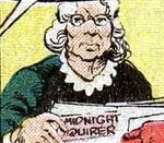 Mrs. Kreeger (Earth-616) from Power Man and Iron Fist Vol 1 107 0001
