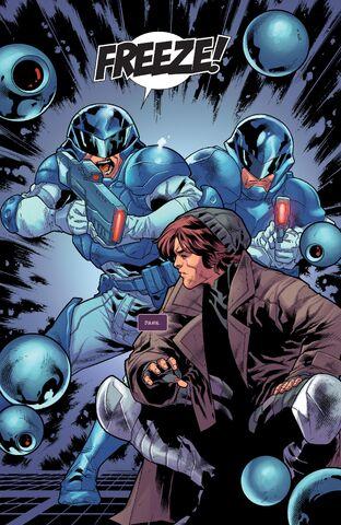 File:Nanostorm, Inc. (Earth-616) from X-Men Gold Vol 2 4 001.jpg
