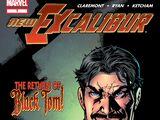 New Excalibur Vol 1 7