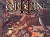 Origin II Vol 1 4