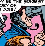 Phil (Cameraman) (Earth-616) from Fantastic Four Vol 1 49 001