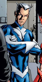 Pietro Maximoff (Earth-12) from Exiles Vol 1 14 001