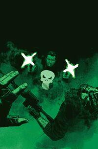 Punisher Vol 12 4 Textless