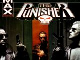 Punisher Vol 7 23