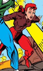 Rachel Grey (Earth-38171) from X-Men Adventures Vol 1 13 0001