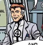 Reed Richards (Earth-231013) from Marvel NOW WHAT! Vol 1 1 001