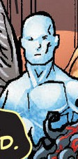 Robert Drake (Earth-90211) from What If? Wolverine Father Vol 1 1 0001