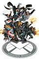 S.H.I.E.L.D. Vol 3 1 Deodato Variant Textless.jpg