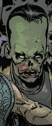Samuel Sterns (Earth-13264) from Age of Ultron vs. Marvel Zombies Vol 1 3 001