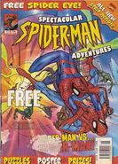 Spectacular Spider-Man (UK) Vol 1 059