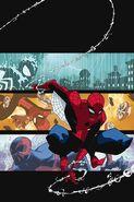 Spider-Man Family Featuring Spider-Clan Vol 1 1 Textless