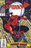 Spider-Man Vol 1 44