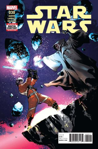 File:Star Wars Vol 2 30.jpg