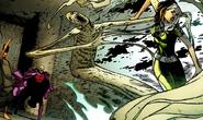 Styx (Legion Personality) (Earth-616) from X-Men Legacy Vol 1 253 0003