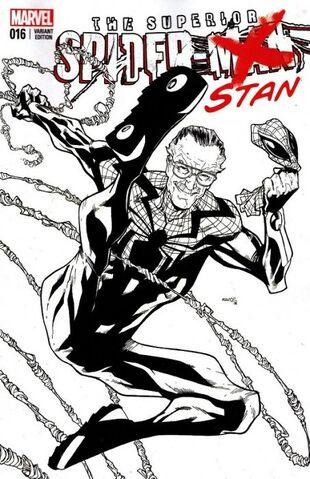 File:Superior Spider-Man Vol 1 16 Ramos Sketch Variant.jpg