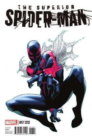 File:Superior Spider-Man Vol 1 17 Coipel Variant.jpg