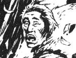 Tibior (Earth-616) from Savage Sword of Conan Vol 1 219 001