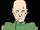 Uchio Tanaka (Earth-616)