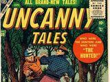 Uncanny Tales Vol 1 39