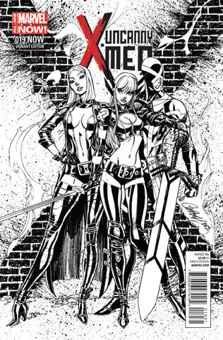 File:Uncanny X-Men Vol 3 19.NOW Campbell Sketch Variant.jpg