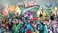 Uncanny X-Men Vol 5 1 Marquez Wraparound Variant