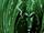 Water Spirit (Earth-7082)