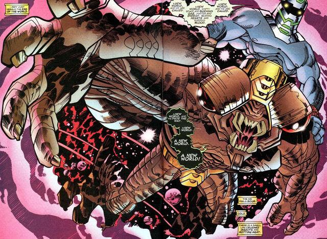 File:Wayfinder (Earth-616) from Defenders Vol 2 7 0001.jpg