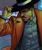 Willis Stryker (Earth-616) from Defenders Vol 5 1 001