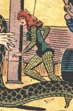 Zelda DuBois (Earth-57780) from Spidey Super Stories Vol 1 3 0001