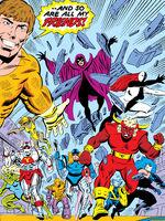 Zodiac (LMD) (Earth-616) from West Coast Avengers Vol 2 26 0001