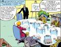 AccuTech Board of Directors (Earth-616) from Iron Man Vol 1 219 001.jpg