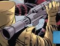 Advanced Idea Mechanics (Earth-TRN664) from Deadpool Kills the Marvel Universe Again Vol 1 1 001.png