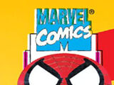 Adventures of Spider-Man Vol 1 8