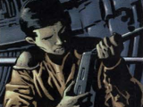 Agent S-2 (Earth-616)